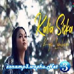 (4.32 MB) Kalia Siska - Kopi Lambada Mp3 Download | ZonaMp3