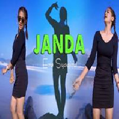 Era Syaqira - Janda (Dj Remix).mp3