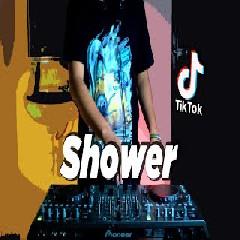 (5.06 MB) Dj Desa - Shower (Dj Special Tahun Baru 2021 ...