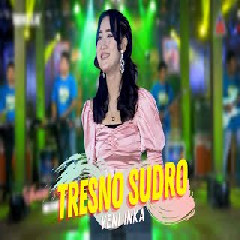 Yeni Inka - Tresno Sudro Ft. Adella.mp3