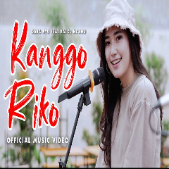 Dara Ayu - Kanggo Riko Ft. Bajol Ndanu (Reggae Version).mp3